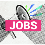 Join us! ➼ Jobs bei cyperfection – Digitalagentur