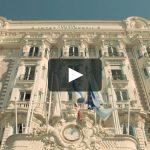 Cannes Corporate Media & TV Awards 2019 - Event Film