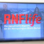 Rhein-Neckar-Fernsehen aus Mannheim wird eingestellt