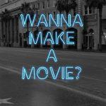 Habt ihr Lust auf's Filme Machen?