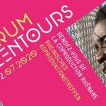 [:de]Forum Alentours - Rheinisches Koproduktionstreffen findet Online statt[:]