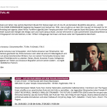 [:de]Film Musik Festival[:]
